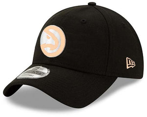 New Era 920 Peachtree Logo Adjustable