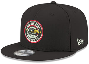 New Era 950 Skyhawks Snapback
