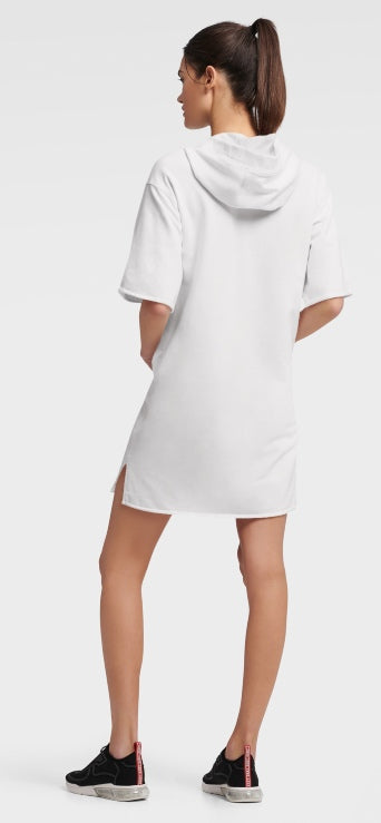 Women's GIII x DKNY Amelia Sneaker Dress