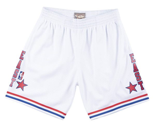 Mitchell & Ness Retro '88 All Star Short