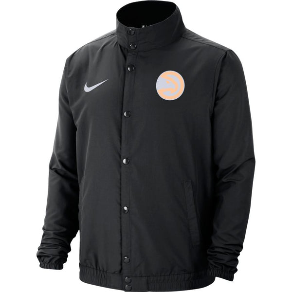 Nike Peachtree City Edition DNA Jacket