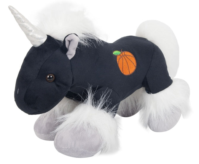Plush Peachtree Unicorn
