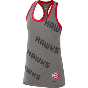Women's Nike Dri-Fit Tank Top