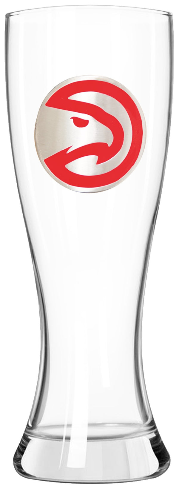 Great American Products Primary Pilsner Glass