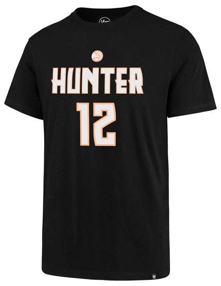 '47 Brand Hunter Peachtree Tee