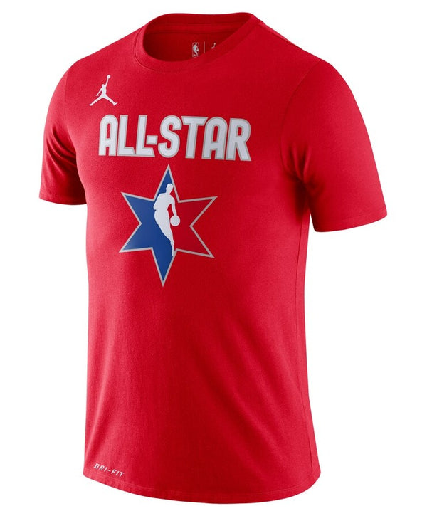Youth Jordan Brand Young 2020 All-Star Tee