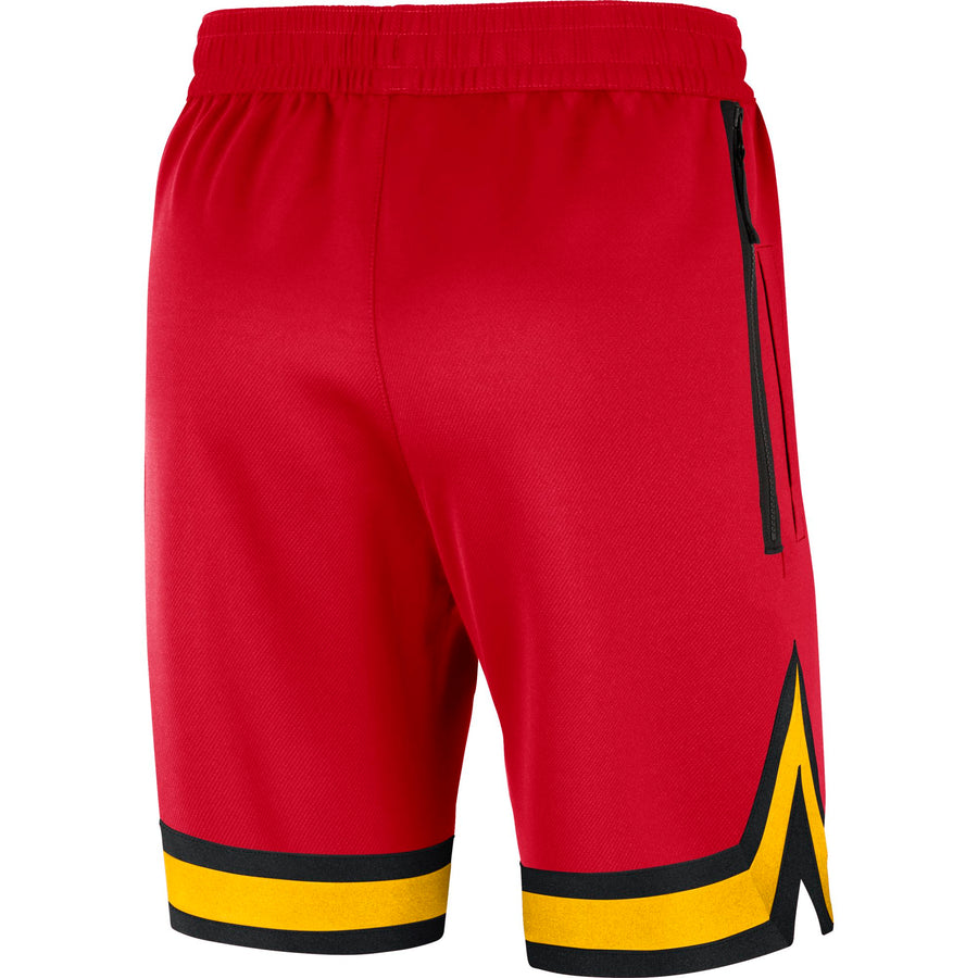 Nike Hawks Therma Flex Shorts