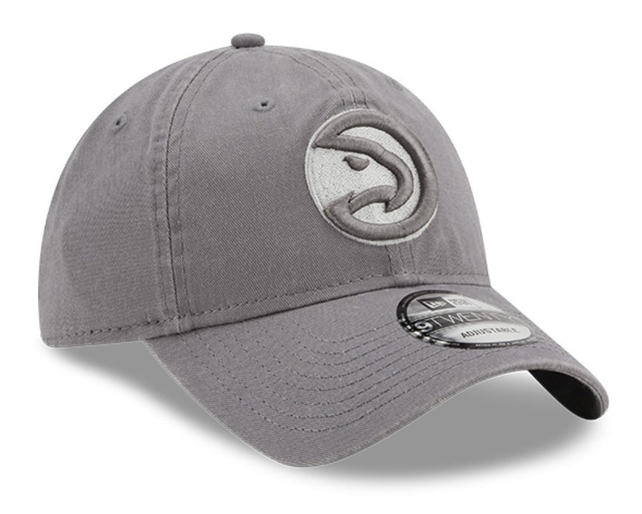New Era 920 Core Classic Adjustable