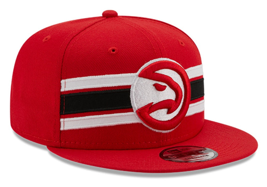 New Era 950 Strike Snapback