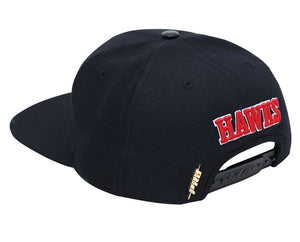 Pro Standard Young Snapback