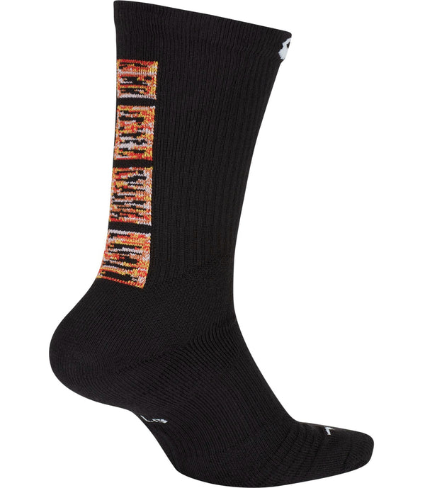 Nike MLK City Edition Elite Socks