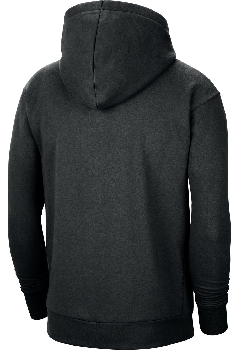 Nike MLK City Edition Pullover Hoodie