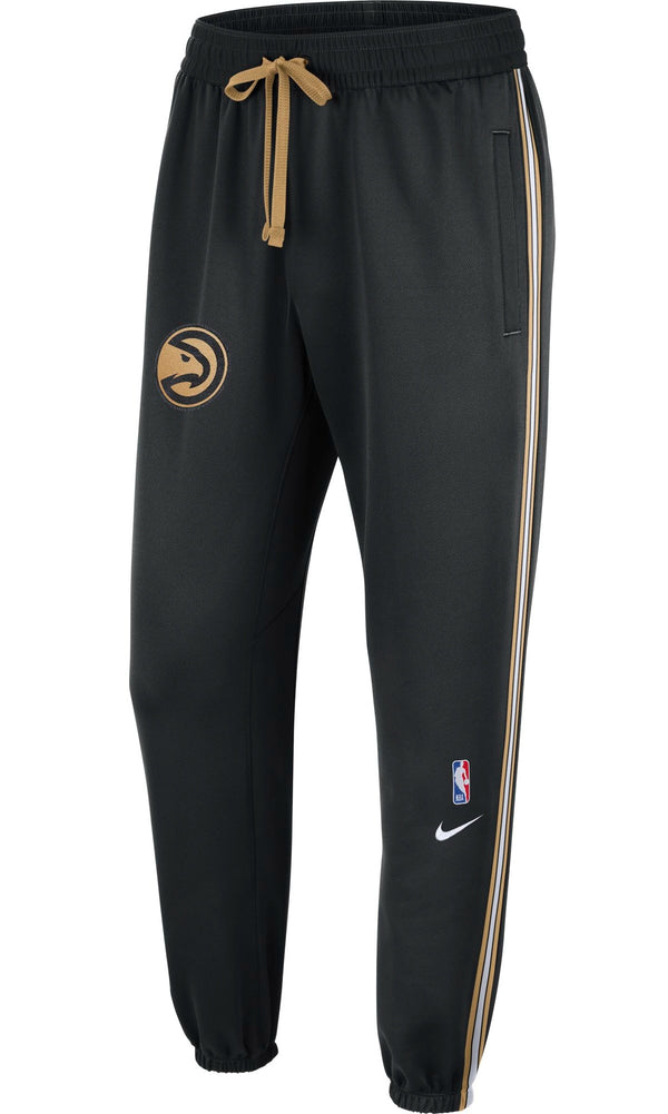 Nike MLK City Edition Showtime Joggers