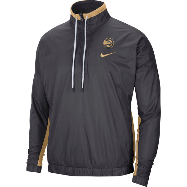 Nike MLK City Edition Track Jacket