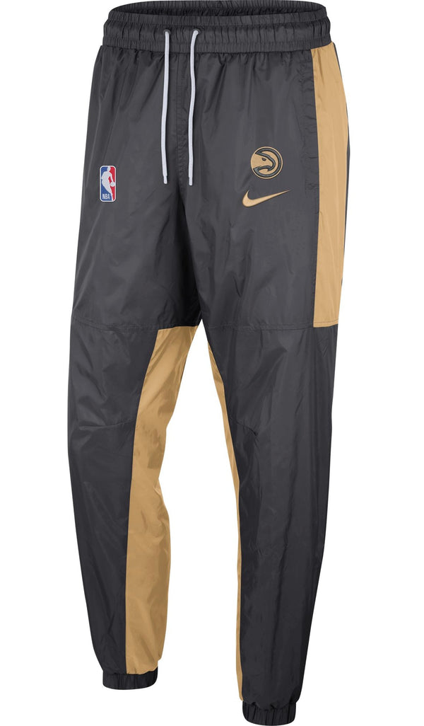 Nike MLK City Edition Track Pants