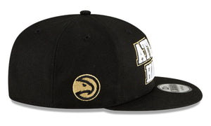 New Era 2020 Unity City Edition 9FIFTY Snapback