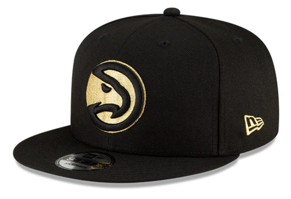 New Era 2020 Unity City Edition Alternate 9FIFTY Snapback