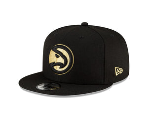 Youth New Era 2020 Unity City Edition Alternate 9FIFTY Snapback