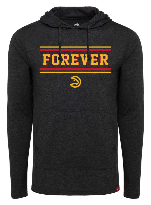 Sportiqe Forever Hawks Pullover Hoodie