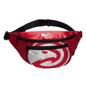 Team Color Fanny Pack
