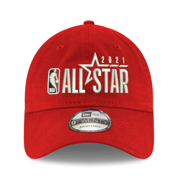New Era 2021 All-Star 9TWENTY Dad Hat