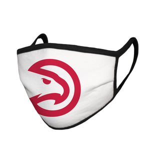 Hawks Adult Face Covering