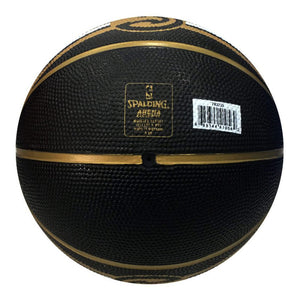 Spalding Unity Mini Ball