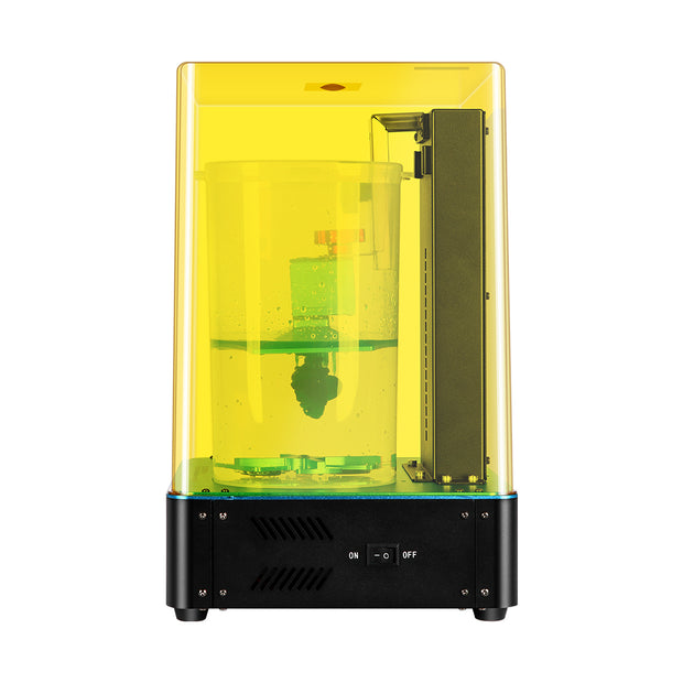 [Pre-order]Anycubic Wash & Cure Machine