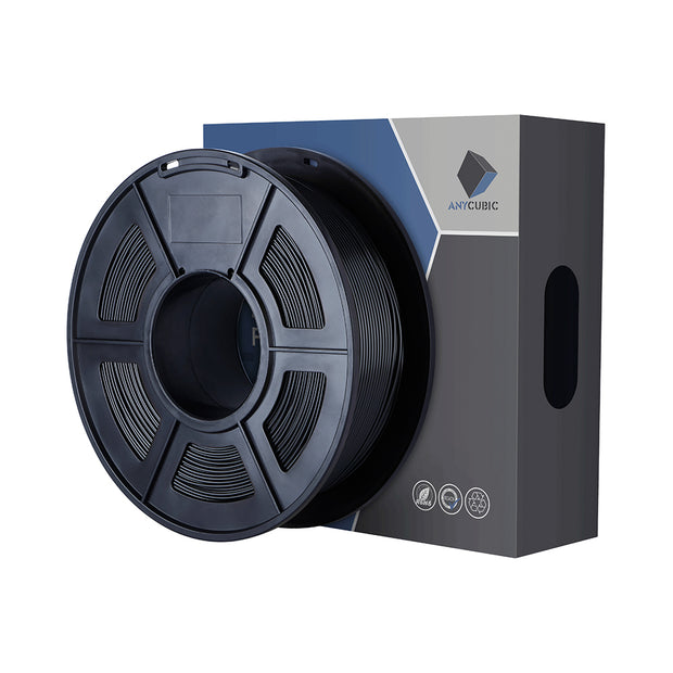 [New]1.75mm PLA 3D Printer Filament