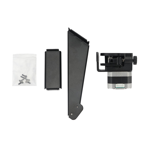 Upgrade Accessories Kit for I3 Mega to I3 Mega S
