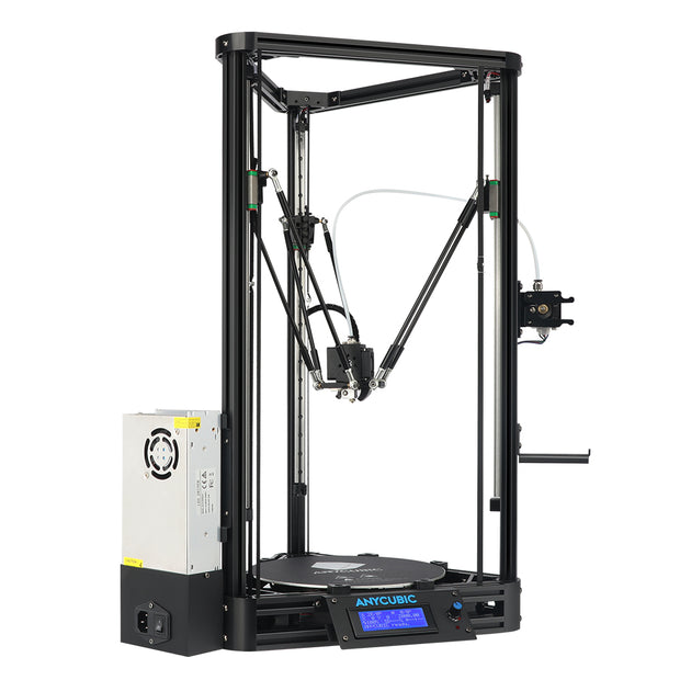 Certified Refurbished Kossel
