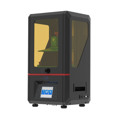 Anycubic 3D Printing: Best & Affordable 3D Printers