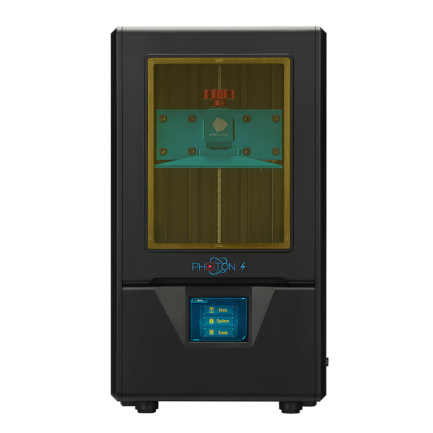 Anycubic Photon S LCD-based SLA 3D Printer – ANYCUBIC 3D