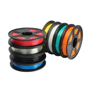 1.75mm TPU 3D Printer Filament