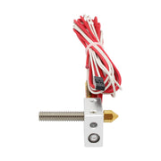 MK8 Extruder Hotend Kit for FDM 3D Printer