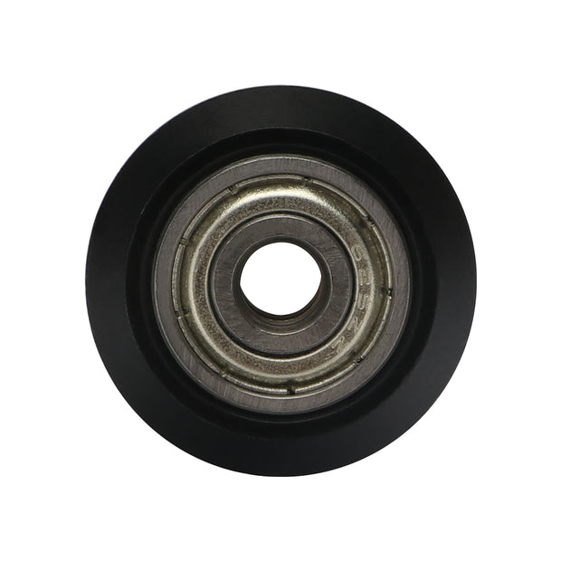 Bearing Pulley for Chiron 5Pcs