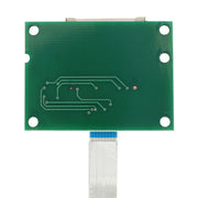 SD Card Transfer Module Board for Mega