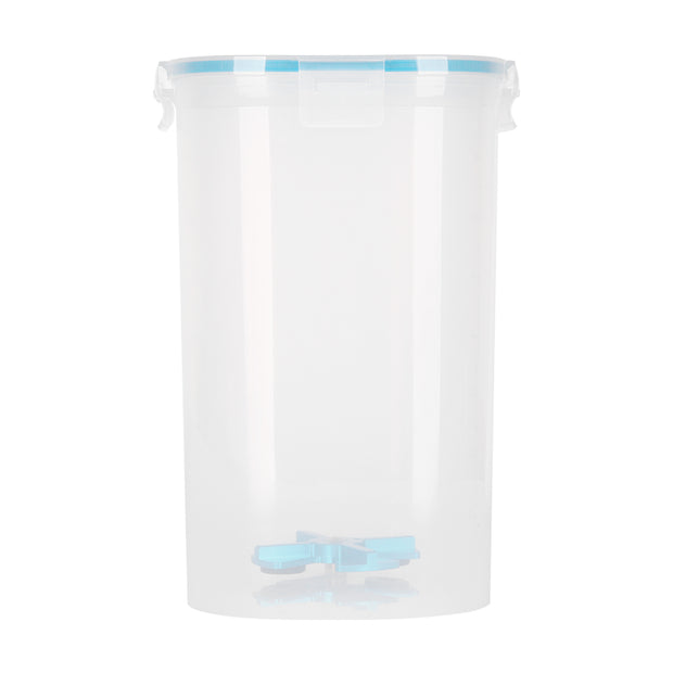 Sealed Washing Container for Wash & Cure Machine