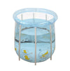Piscina Regular 300 litros