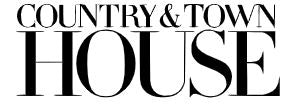 Elan Skincare Feature Country Town House