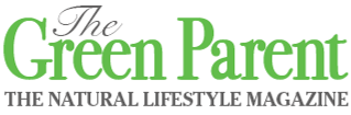 Elan Skincare Feature The Green Parent