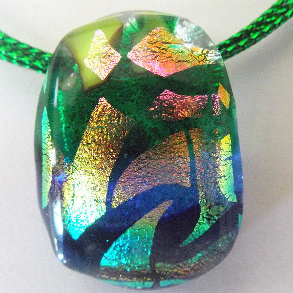 Amitola Energy Therapy Pendant