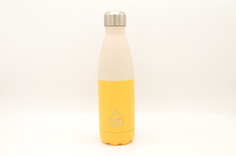 Gourde Yellow 500 ml