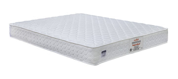 King Koil Posture Bond Inner Spring Non Flip Mattress