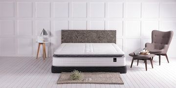 DPM HOME Mattress RS30