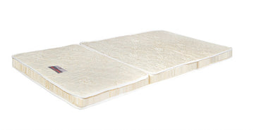 Stylemaster 3 Fold Mattress