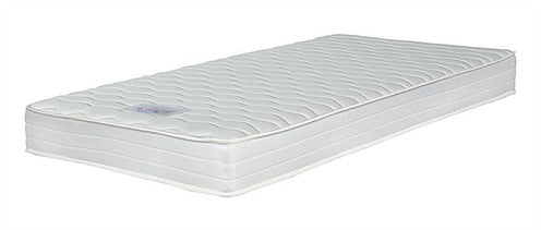 Stylemaster Balmain Pocketed Spring Non-Flip Mattress