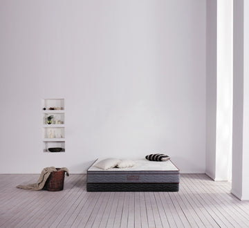 DPM HOME Mattress RS26