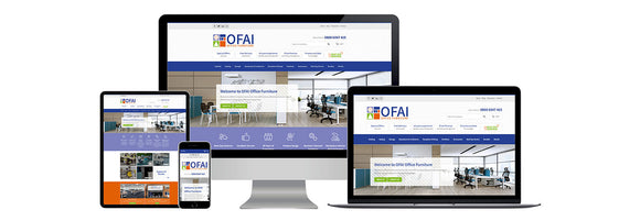 Introducing the New OFAI Website