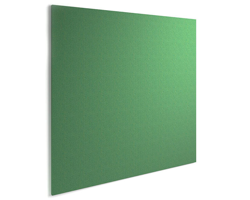 Square Wall Tile